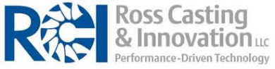 Ross Casting and Innovation, LLC