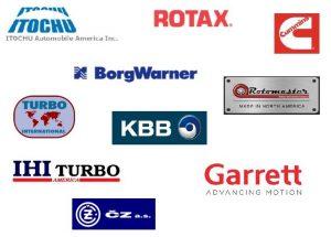 RCI Customer image