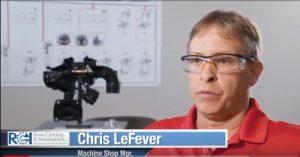 Employee Testimonial Videos